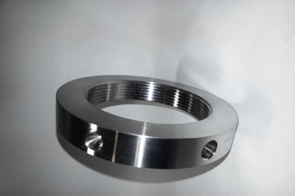 17-4 stainless steel  passivate