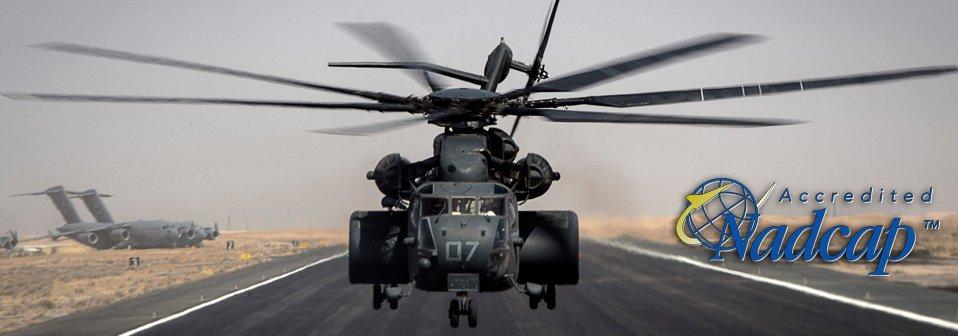 electro-max-chopper-nadcap
