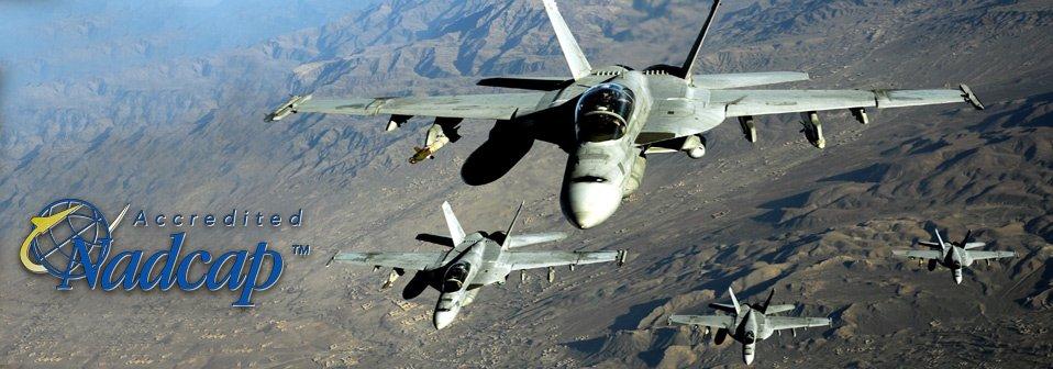 Electro-max-nadcap-jets