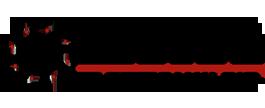 EMI Logo