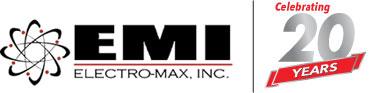 Electro-Max, Inc.